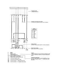 audi 80 wiring diagram audi 80 b4 fuse box diagram u2022 sharedw org