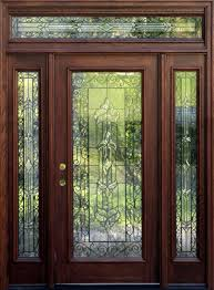 Exterior Doors For Home by Japanese Style Entry Doors For Home Home Style
