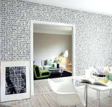 25 wall design ideas for your home inside wallswallpaper office