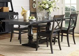 Gothic Dining Room Table by 61 Best Dining Room Possibilities Images On Pinterest Kitchen