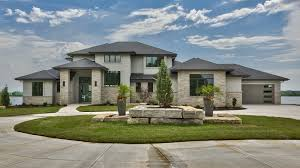 custom home builders floor plans custom home builder lots for sale omaha ne nathan homes llc