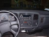 2002 Chevy Silverado Interior 2003 Chevrolet Silverado 1500 Pictures Cargurus