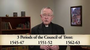 Council Of Trent Reforms The Council Of Trent Answering The Reformation And Reforming The