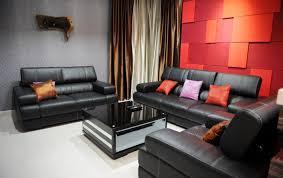 glamorous images sofa mart marion ia next to small sectional sofa
