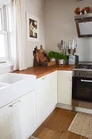 Einbauk He Küche Aufbewahrung Micheng Us Micheng Us