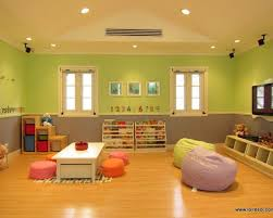 Best 25 Daycare room design ideas on Pinterest