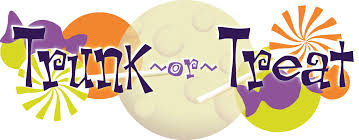 ghost clipart clipartion com trunk or treat clipart many interesting cliparts