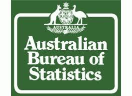 bureau of census and statistics australian bureau of statistics rimes technologies