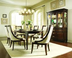 dining room chairs upholstered the most comfy upholstered dining room chairs
