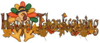 country thanksgiving clipart 77