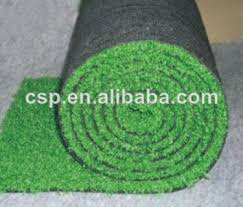 Basta China grama sintética roll, grama natural rolo, tapete de grama  #LD17