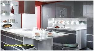 cuisine en solde chez but cuisine solde chez but daccoration cuisine pas cher cuisine design