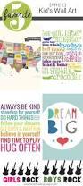 13 best playroom images on pinterest kids playroom colors boys