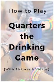 best 25 kings drinking game ideas on pinterest kings cup
