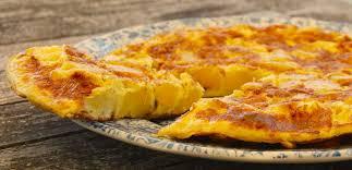 cuisine traditionnelle espagnole les dessous de la cuisine espagnole ou comment préparer un vrai menu