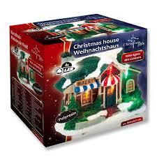 besondere tischdeko weihnachten benited com u003e sammlung von