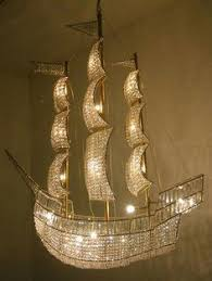 pirate ship light fixture pin by kate geesey on products i love pinterest pirate ships