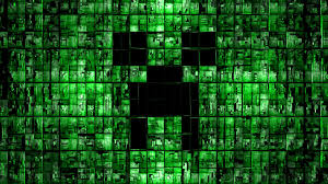 imagenes 4k download download 4k ultra hd minecraft wallpapers hd