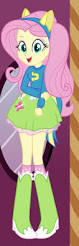 49 best equestria girls yessssss images on pinterest rainbow