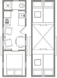 Loft Home Floor Plans Loft House Floor Plans House Design Plans