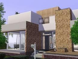 house design modern zen modern zen house ideas u2013 modern house