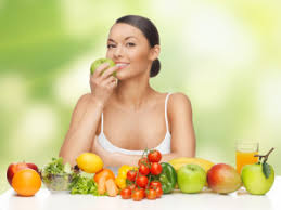 raw food diet can you stick to a raw food vegan diet will a raw