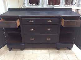 100 kitchen server furniture sideboards u0026 buffets