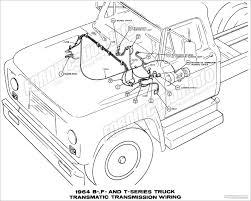 lojack wiring diagram wiring diagrams