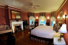 Hotels With A Fireplace In Room by Cozy Midwest Winter Hotels With Fireplaces In Every Room Room5