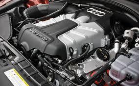 audi a7 engine 2012 audi a7 3 0t premium plus editors notebook automobile
