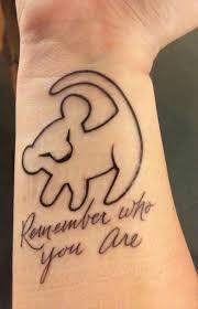 danielhuscroftcom family tattoos and inspiration family