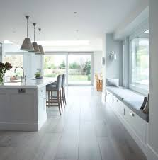 best 25 contemporary kitchens ideas contemporary kitchens designs best 25 contemporary kitchen design