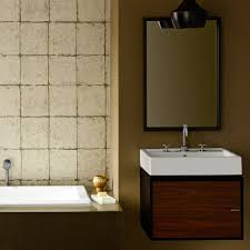 10 elegant new bathroom vanities abode