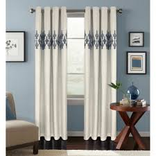 buy grommet insulated curtains from bed bath u0026 beyond