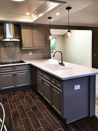 kitchen cabinets anaheim greencastle cabinetry gallery