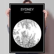 online buy wholesale australia sydney from china australia sydney