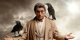 jadwal starz american gods season 2 release date cast and everything you need to
