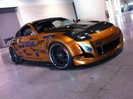 custom nissan 350z for sale 2003 nissan 350z touring for sale ta florida