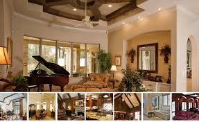 custom home interior interior design hamilton custom homes