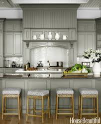 28 designer modern kitchens small modern kitchen design