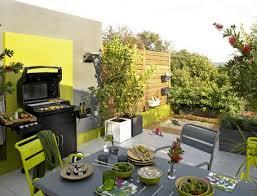 cuisine exterieure pas cher 15 idées pour aménager une cuisine d eté à l extérieur