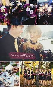 classy halloween wedding ideas black rhinestone halloween and