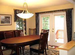 dining room pictures for walls light partition wall glass interior fitting panel for walls float