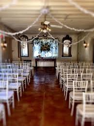 Wedding Venues In Memphis Tn Wedding U0026 Venue Rentals U2014 Woodruff Fontaine House Museum