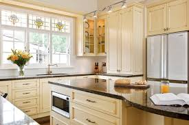 country style kitchen furniture country style kitchens