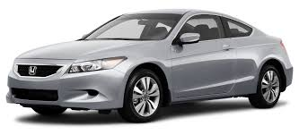 amazon com 2010 honda accord reviews images and specs vehicles