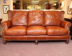 The Best Leather Sofas Leather Sofas Interesting Best Best Leather Sofa Home Design Ideas