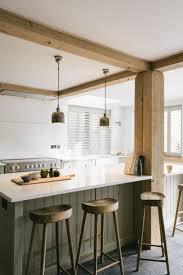 Bar Stools Unique Bar Stools Portable Islands For Kitchens Wood