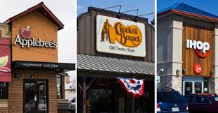 2017 veterans day free meals at applebee s olive garden and more