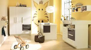 kinderzimmer streichen junge modernes wohndesign ehrfürchtiges modernes haus streichen